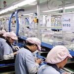 任天堂、中国の製造委託先を調査開始・・・従業員の自殺者が多発