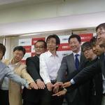 「日本のゲームを元気にする!」情報発信と新たな試みのCEDEC 2010は8月末開催