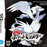 米国任天堂、ポケモン最新作を3月6日発売・・・3DSとの関係は?