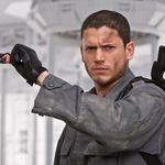 「プリズン・ブレイク」のウェントワース・ミラーがクリス役に!「バイオハザードIV アフターライフ」