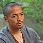 『サカつくDS ワールドチャレンジ2010』小野選手がスペシャルインタビューに登場