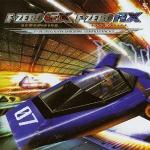 あの『F-ZERO AX』がクラブセガ秋葉原 新館でプレイ可能