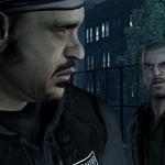 本日発売『GTA:エピソード・フロム・リバティーシティ』、MTVで特別番組も