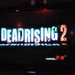 【E3 2010】ゾンビがいっぱいの『デッドライジング2』パーティは大盛り上がり