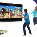 「PlayStation Move」と「Kinect」買おうとしている人は10%未満? ― 米調査会社調べ