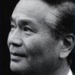「横井軍平展 -ゲームの神様と呼ばれた男-」原宿VACANTで開催中