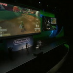 【E3 2010】『The Legend of Zelda:Skyward Sword』最新トレーラー公開