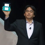 【E3 2010】任天堂、『星のカービィ』や『パルテナの鏡など』新作続々発表