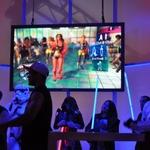 【E3 2010】何やら面白そうじゃん・・・MTV/Harmonixが放つKINECTのダンスゲームを動画で