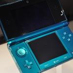 3DSの海外展開は年明け、Wii後継機は再来期・・・シティグループ証券の見方