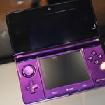 3DSは「来年」? 米国任天堂社長がコメント