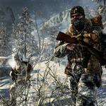 EAとアクティビジョン、『Call of Duty』を巡る4億ドルの訴訟がスタート