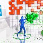 フィットネスゲーム『ユアシェイプ』がWii Uでも登場か