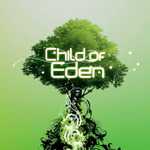 【E3 2010】水口哲也氏の新作『Child of Eden』が公開