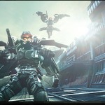 【E3 2010】3Dが生み出す新時代FPS『KILLZONE3』を体験・・・その良さとは?