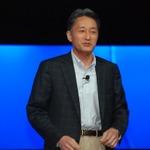 【E3 2011】PlayStation.BlogでソニーのE3プレスカンファレンスを生中継