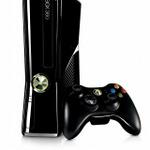 Xbox LIVE年間売上は880億円 ― 2500万人の半分が有料会員、動画配信なども好調