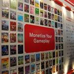 【E3 2010】ゲーム専用のプリペイドカードが普及する米国事情