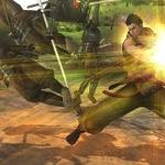『戦国BASARA3』各武将の戦闘スタイルが明らかに ― 徳川・石田・伊達・真田