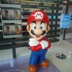 ニンテンドー3DSを試遊出来る店舗一覧公開 ― ニンテンドーゲームフロントでは2月26日より
