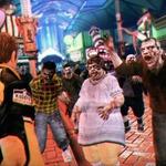 「ゾンビランド」×『デッドライジング2』、ゾンビイベント「東京国際ファンタスティック映画祭」開催決定