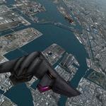 『エースコンバットX2 ジョイントアサルト』7月15日より体験版配信開始