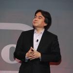 【E3 2011】任天堂岩田社長、E3期間中Twitterで1日数回つぶやく宣言