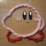 これが本当の『Kirby's Epic Yarn』? ― 毛糸で作るカービィ