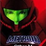 『METROID : Other M』開発者インタビュー動画公開 ― Project Mの挑戦とは