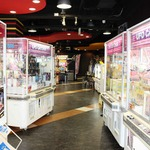 【東日本大地震】アミューズメント施設の閉店、営業時間短縮について