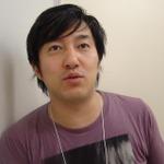 須田剛一氏「「ニンテンドー3DS」のゲームを作りたい」