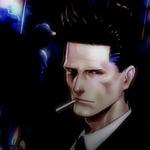ボリュームたっぷり『探偵 神宮寺三郎DS 赤い蝶』本日発売 ― DSiウェア版5作品も収録