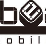 コナミ、iモード向け音楽シミュレーションゲーム『jubeat mobile』新曲2曲を無料追加
