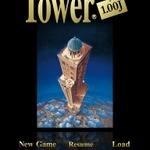 デジトイズ、iPad向け『The Tower for iPad』&『4 Strikers Hockey』を7月下旬より配信