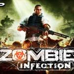 ゲームロフト、iPad向けにサバイバルホラー『ゾンビインフェクション HD』が登場