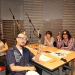 『龍が如く』×貝印、公式Webラジオ「新・神室町RADIO STATION」特別編が配信決定 ― ゲストは平野綾