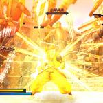 カプコン、『戦国BASARA3』を発売前にプレイ出来る体験会を開催