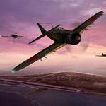 『エースコンバットX2 ジョイントアサルト』、シリーズ初の「レシプロ機」参戦が判明