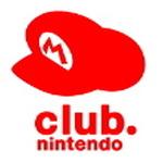 クラブニンテンドー、会員IDを『ニンテンドーeショップ』に登録しよう!キャンペーンを実施