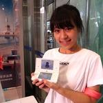【China Joy 2010】上海で見た海賊版事情のいま