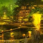 15周年記念タイトルはPS3で!『Next Tales of(仮称)』開発スタート・・・「テイルズ オブ」シリーズ新作発表会(5)