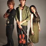 ゲーム・アニメ音楽専門の交響楽団がコンサート開催、 『ゼノブレイド』エンディング曲が初演奏