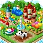 タカラトミー、GREE向けに定番ボードゲーム『人生ゲーム for GREE』を提供開始