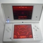 3DSで遊ぶ、オススメDSiウェアを紹介(任天堂編)
