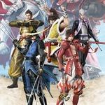 『戦国BASARA』5周年イベント、2011年正月に日本武道館で開催決定