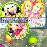 『怒首領蜂大復活』初回特典はアレンジCD、『ピンクスゥイーツ』『むちむちポーク!』のXbox360移植も決定