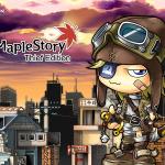 ネクソン、iPhone向けアクションRPG『メイプルストーリー 盗賊篇』の英語版を配信
