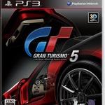 """PS3『グランツーリスモ5』""""スペック2.0""""アップデート、10月第三週配信予定!"""