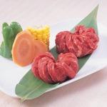 『戦国BASARA3』と焼肉レストラン「安楽亭」が大迫力の焼肉タイアップ