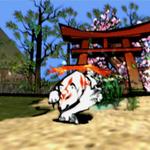 カプコン、Wii版『大神』『biohazard4』などをベスト版で9月9日に発売